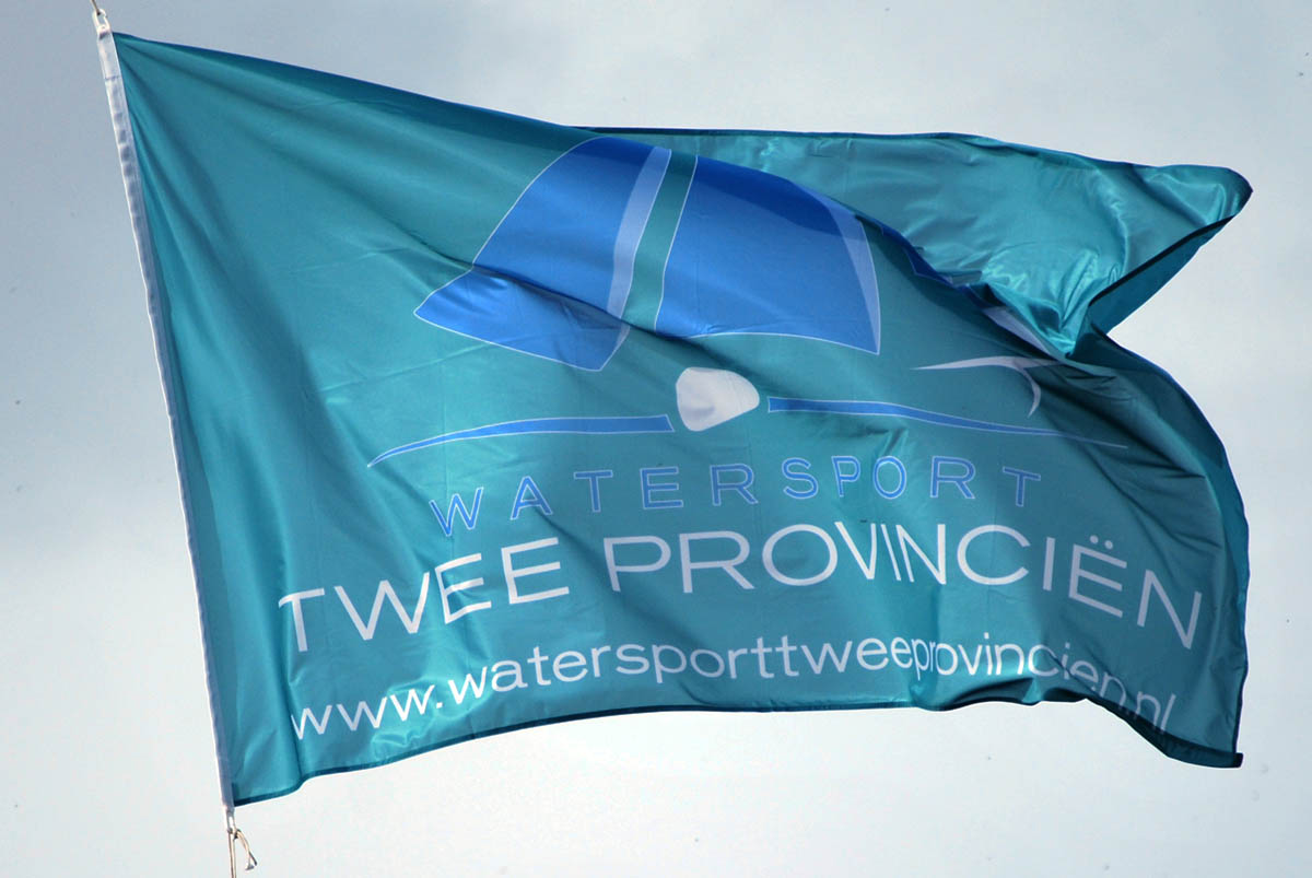 watersport_twee_provincien_46