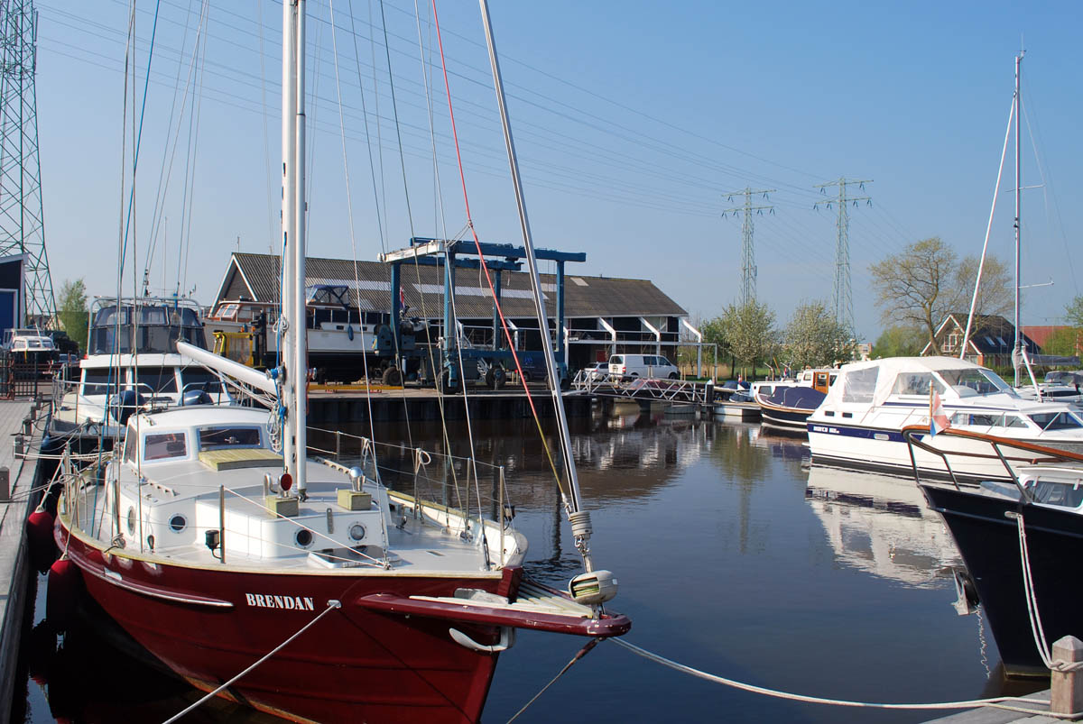 watersport_twee_provincien_58