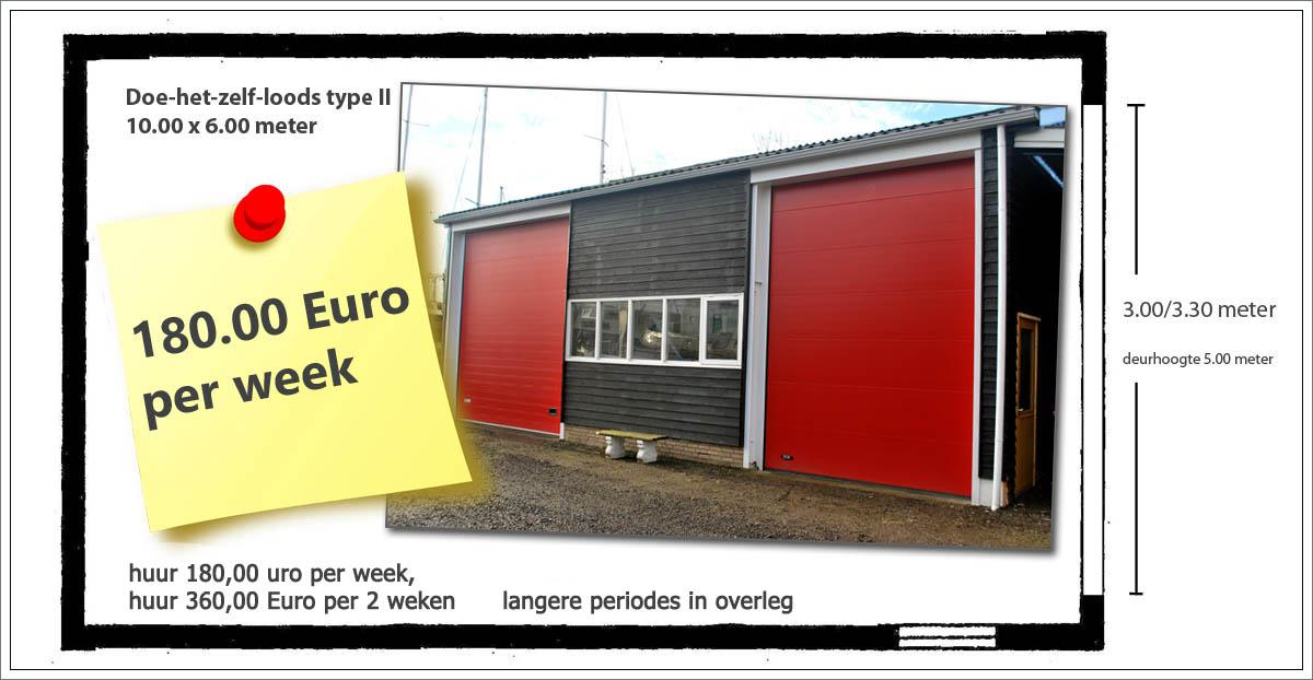 boot bastelhalle mieten friesland niederlande leeuwarden. Black Bedroom Furniture Sets. Home Design Ideas